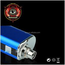 2015 China Market Cheapest MINI Box Mod 20W Smart VV Mod iStick 20W Mod Box