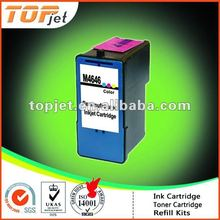 HOT SALE Recycled Ink Cartridge for Dell M4646 (Remanufactured/Reused/Recycled Ink Cartridge)