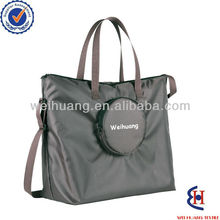 professional manufacturer of folding dance travel bags