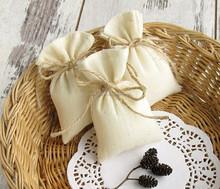 100% cotton flour sack