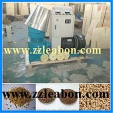 China animal chicken/pig/cow feed pellet making machine