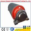metal bracket best quality metal conveyor drum conveyor impact idler