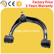 china manufacture direct wholesale car accessories for japanese cars