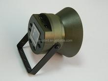 35W Outdoor Bird Shooting Caller Hunting Game Call equipment Bird Sound Call MP3 Player
