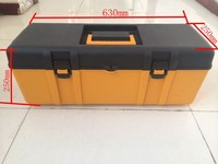 Multiply Storage Case Used in Cars from China