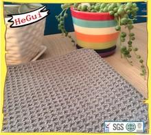 Pineapple Grid Cloth