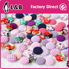 cover button kit cover button