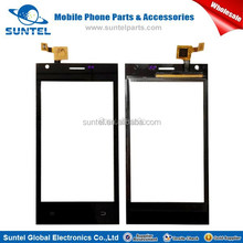 Original new digiziter replacement for OWN 3030 touch screen