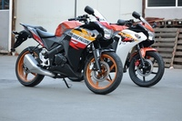 hot selling high quality best seller racing motorcycle 200cc