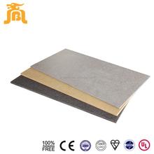 Fibre Cement Board for Curtain Wall