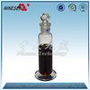 oil lubricant engine oil 20w40 additive