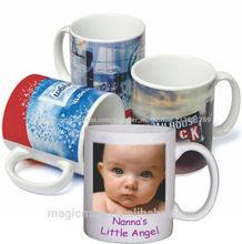 nuevos negociosidears personalizada de la foto deimpresión taza taza deimpresión de la foto taza taza artículos a granel