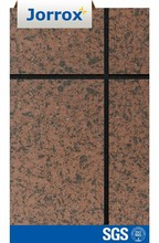 Economical Water-based Stone Texture Paint