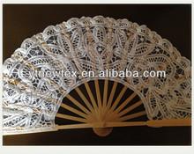 Batten lace fans wholesale china import