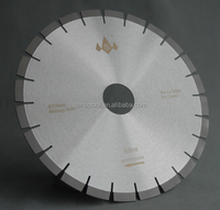 high cost performance diamond cutting disc for granite stone