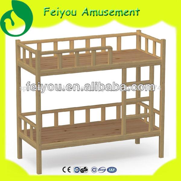 Baratos camas litera litera plegable ni os camas literas - Camas literas plegables ...