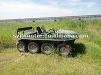 Jiangdong quad 800cc utility ATV