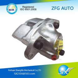 high performance brake caliper RENAULT SUPER 5 BC40 OEM 7701201769