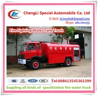 fire fighting hydrant,led light bar fire truck,fire fighting foam truck