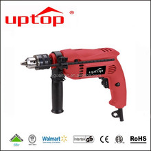 13mm 400W 500W power tools electric impact drill /drilling machine/drill rig