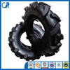 Yinzhu factory wholesales small tractor tyres 16x400-8
