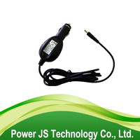dc adapter output 5v 6v 9v 1a 2a 3a dc 12v-24v input car charger
