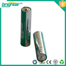 battery heated blankets LR3 aaa alkaline battery