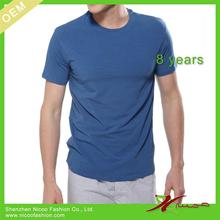 100% hot selling new design t-shirt rock with low price