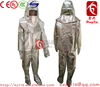 Factory direct sale 2015 New Product fire entry suit