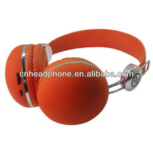 bluetooth headset for n76 with microphone and many color