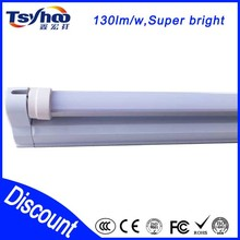 T5 All In One CE ROHS AC 110-265V T5 LED tube light 600mm 900mm 1200mm 1500mm
