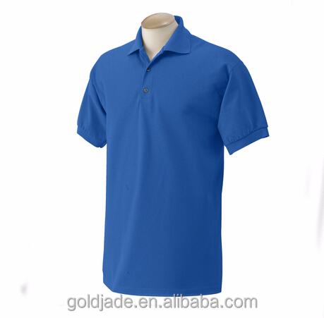 China supplier wholesale sportswear golf t shirt wholesale for T shirt suppliers wholesale