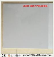 light gray ceramic tiles price square meter price tile