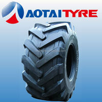 High quality Aotai Arestar impelment tire 250/80-18
