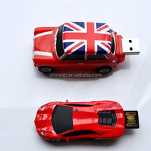 Best pendrive import from china