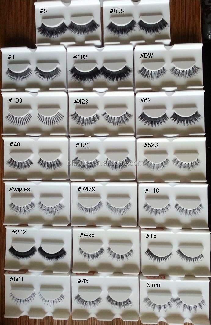 human hair eyelashes (2).jpg
