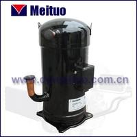 Daikin compressor in refrigeration & Heat exchange parts JT95BHCY1L