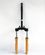 New product for 2013 CG125 shock absorber motorcycle price with hight quality