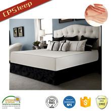 OEM Warm manufacturer direct inflatable mattress air beds target