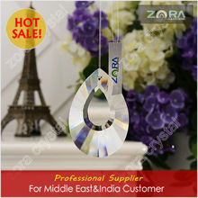 China Wholesale decoration glass beads for Middle East&India
