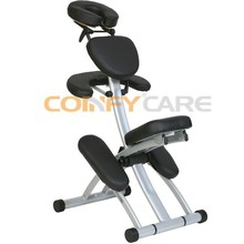 Coinfy CFMC03 Chair Massage Price