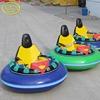 Theme park amusement ride dodgem cars for sale
