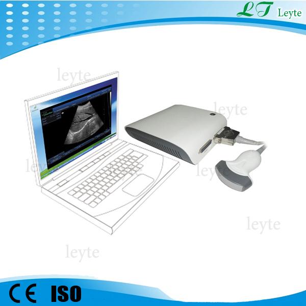 LTUB10--1.jpg
