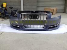 RS Front bumper for AU-DI A3