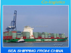 shipping container shipping containers price to Male--Selina(skype:colsales32)