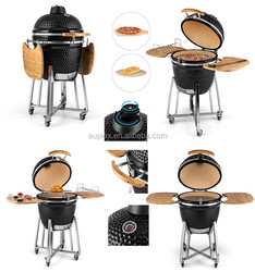 Auplex High Quality Outdoor Living Barbecues,High Quality air cooler