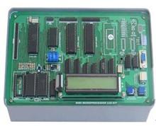 Microprocessor Trainer 8085 Technical Teaching Equipment Educational Aid Teaching Item Experiment Kit