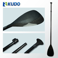 stand up paddle de carbono total