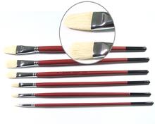 PB102 High standard Paint brush long handle