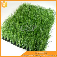 Soccer filed artificial grass , synthetic football grass turf